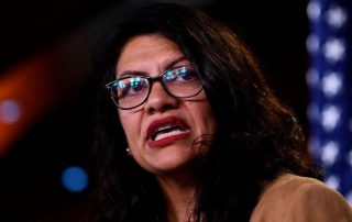rashida-tlaib-demands-end-of-'policing,-incarceration'-after-daunte-wright-is-killed-by-police
