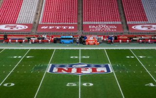 nfl-declares-key-team-employees,-including-coaches,-who-do-not-get-covid-vaccines-will-lose-access-to-facilities-and-players