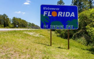 horowitz:-florida-department-of-education-asks-schools-to-make-masking-optional-in-the-fall