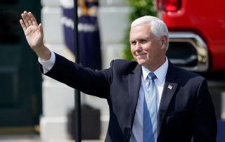 mike-pence-recovering-after-having-pacemaker-implanted