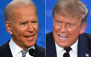 trump-blasts-biden-for-'moronic-move'-that-aids-the-'deranged-pseudo-science'-of-those-resisting-vaccines