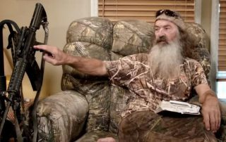 phil-robertson:-the-anti-gun-crowd-is-focusing-on-the-wrong-weapon