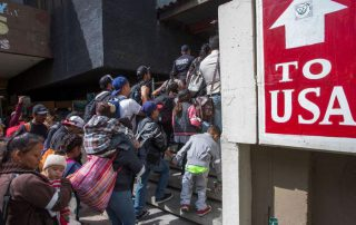 report:-eight-fold-increase-of-migrants-released-into-us-by-biden-admin-expected-within-two-months