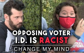 change-my-mind:-opposing-voter-id-is-racist