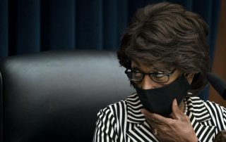 maxine-waters-claims-judge-in-chauvin-trial-said-her-'words-don't-matter'-just-minutes-after-the-judge-specifically-said-her-comments-could-cause-the-trial-to-be-overturned