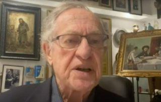 alan-dershowitz-compares-maxine-waters-rhetoric-to-that-of-the-ku-klux-klan's-toward-juries-in-the-'50s-and-'60s