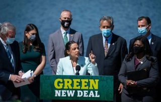 aoc-reintroduces-the-green-new-deal-to-fundamentally-transform-the-us-economy