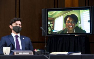 stacey-abrams-repeats-claim-2018-governor's-race-was-'stolen'-when-pressed-by-sen.-ted-cruz
