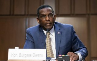 burgess-owens-shames-president-biden-and-democrats-for-calling-georgia's-election-law-'jim-crow'