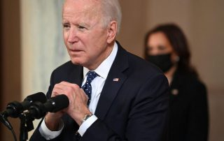 biden-vows-to-tackle-america's-'systemic-racism'-following-guilty-verdict-in-death-of-george-floyd