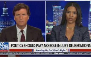 'no-person-can-say-this-was-a-fair-trial':-candace-owens-weighs-in-on-chauvin-guilty-verdict