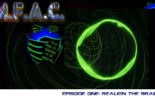 new-show:-mfac-us-show-by-freedom-warrior-alex-longaims-–-watch-episode-one-here-[-powered-by-spydernet.live-]
