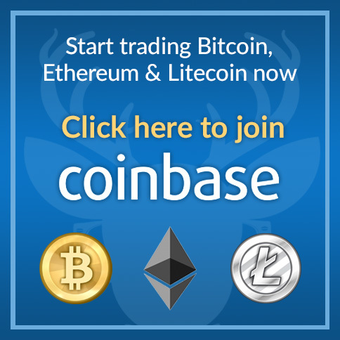 learn-crypto-–-how-it-works-and-how-to-buy-/-sell-with-a-crypto-exchange