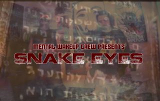 mental-wakeup-crew-returns-in-2021-for-a-new-album-book-i-:-almighty-warriors-of-light