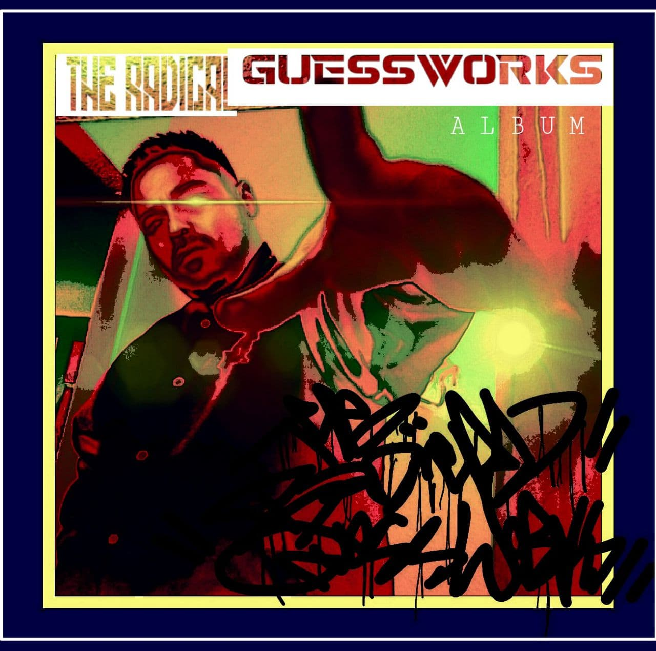 """the-radical-guessworks-releases-new-music-video-feat-dr.-max-stone-""""teradactles""""-freestyle-track"""