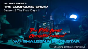 the-compound-show-ends.-the-final-days-series-episode-1,2-and-3-added