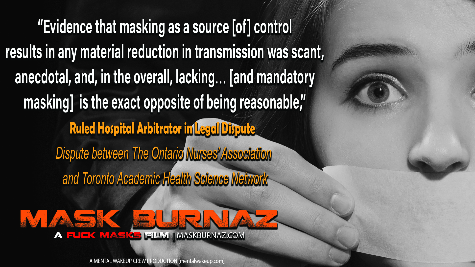 new-20min-mask-burnaz-/-mwc-truth-mix-show-streaming-at-7:30pm-pst