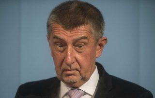 czech-prime-minister's-party-narrowly-loses-re-election-days-after-pandora-papers-revelations-in-surprise-outcome